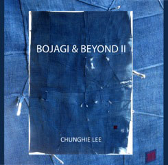 image of Bojagi & Beyond front cover